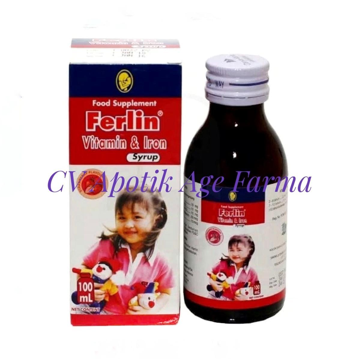 Jual Biostrum Syrup 100 Murah Garansi Dan Berkualitas Id Store Apialyst 100ml Botol Rp 40000