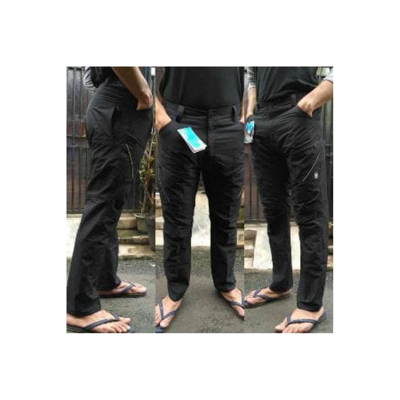 KCD125 Celana Outdoor SUMMIT SERIES Murah