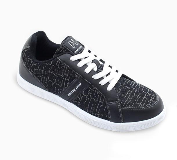 Jual Sepatu & Sandal Homyped | Lazada.co.id