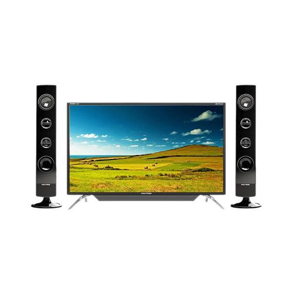 Polytron LED TV 40 - 40TS153
