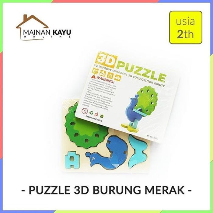 Puzzle 3D - Burung Merak / mainan anak Puzzle 3D - Burung Merak / mainan anak Puzzle 3D - Burung Merak terbaru / mainan anak Puzzle 3D - Burung Merak terunik / mainan anak Puzzle 3D - Burung Merak terlucu / mainan anak Puzzle 3D - Burung Merak terkeren