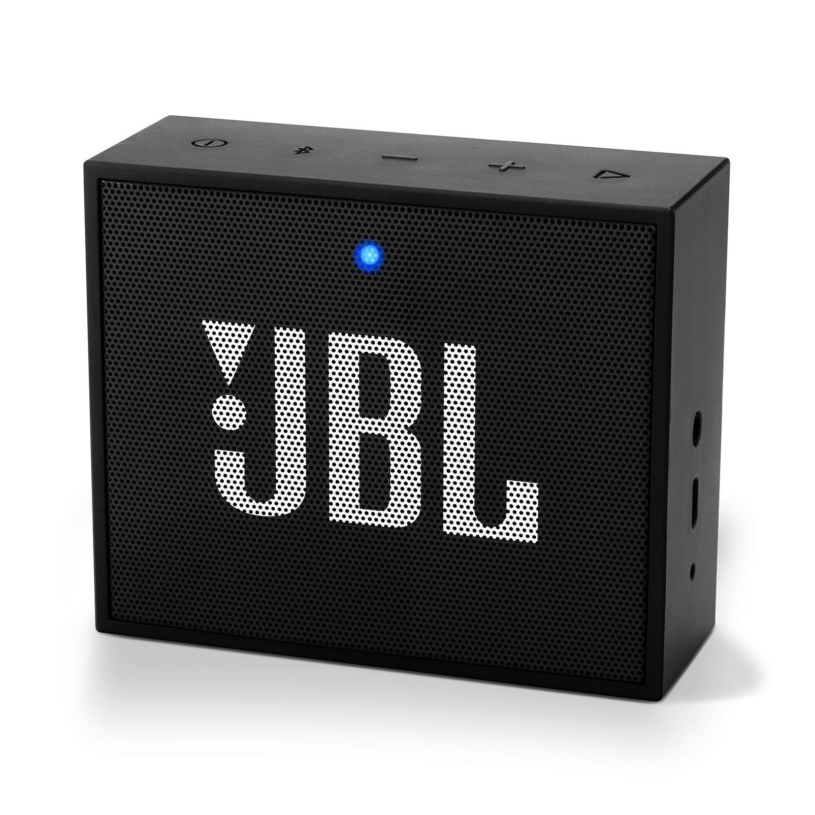 Jual Speaker Bluetooth Portable Jbl Xtreme Wireless Biru Go Plus Black