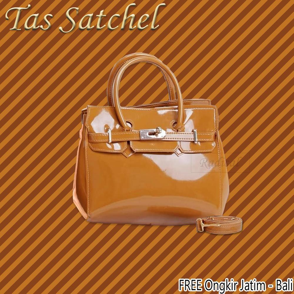 Buy Sell Cheapest Tas Pesta Premium Best Quality Product Deals Selempang Kamera Pria Wanita Radical Jinjing L Satchel Women Sling Bag Jelly Putar