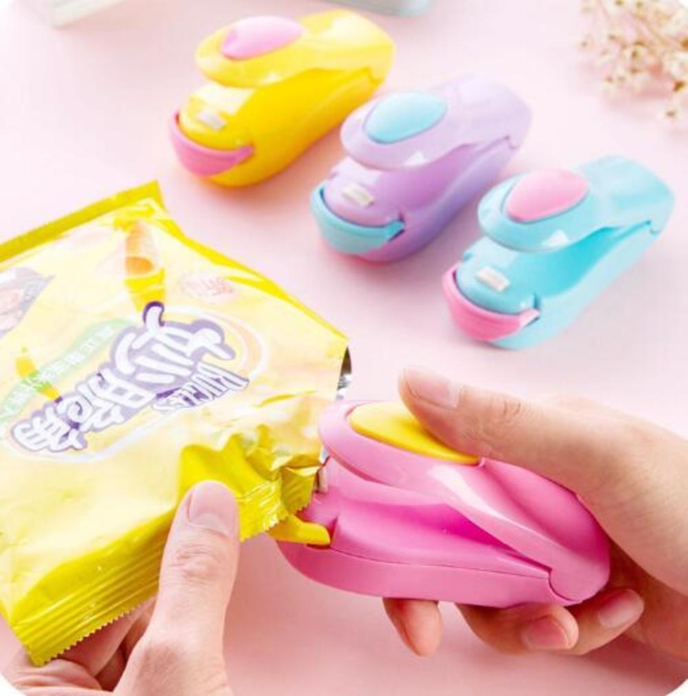 Harga Total Sauna Buy Promo 1 Get 3 Hutmun Gel Penghilang Komedo 4pcs 2 Sealer Hand Portable Perekat Plastik Makanan