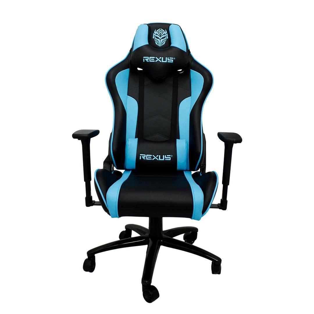 Kursi Gaming Murah Informasi Harga Dxracer Formula Series Ohfl08ne Black Green Rexus Chair 102