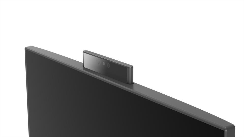 Lenovo AIO 520-24IKL -BLACK OR GREY AIO [i5-7400/4GB/ 1TB/ 23.8