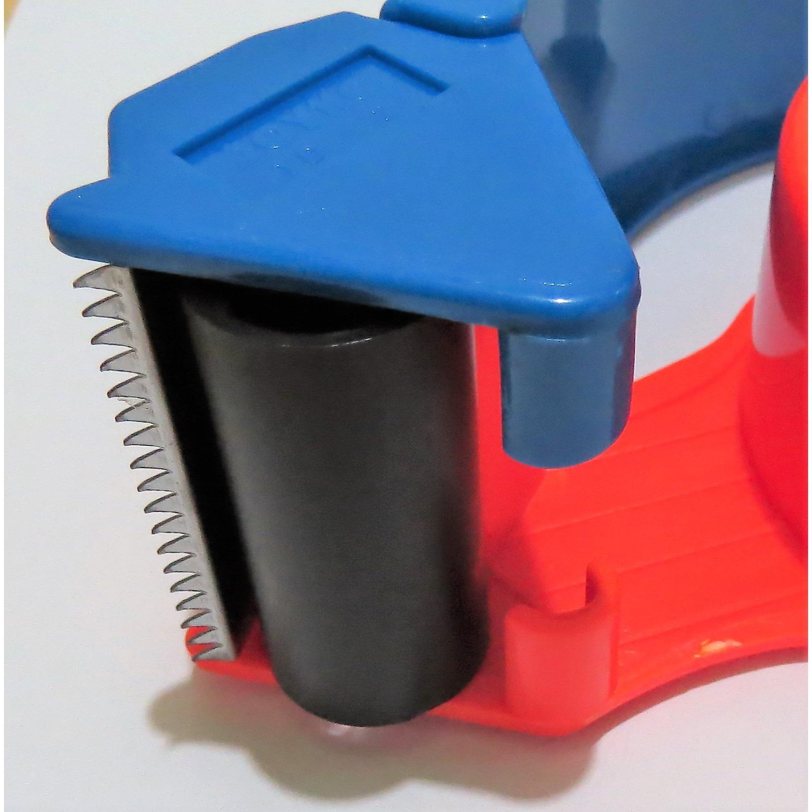 Lakban Tape Cutter Dispenser 2