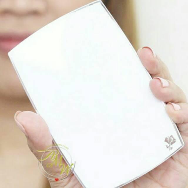 LANCOME blanc expert compact powder foundation 001