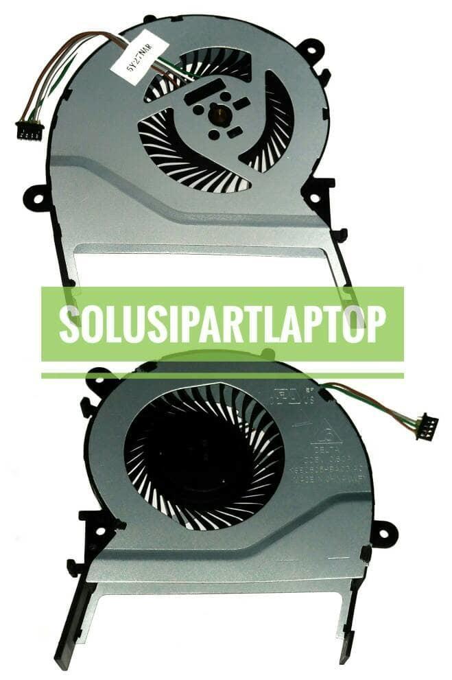 Best Top Seller!! Fan Asus A455 X455 X455L X455La X455Ld - ready stock