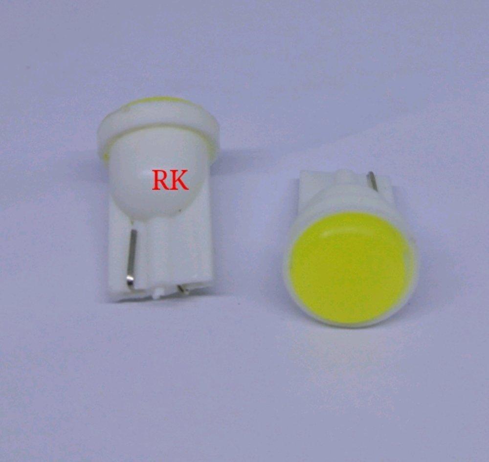 LAMPU SENJA LED T10 PUTIH SPEDOMETER - LED T10 PUTIH -  di lapak RK MOTOR CILEDUG ekranoplane