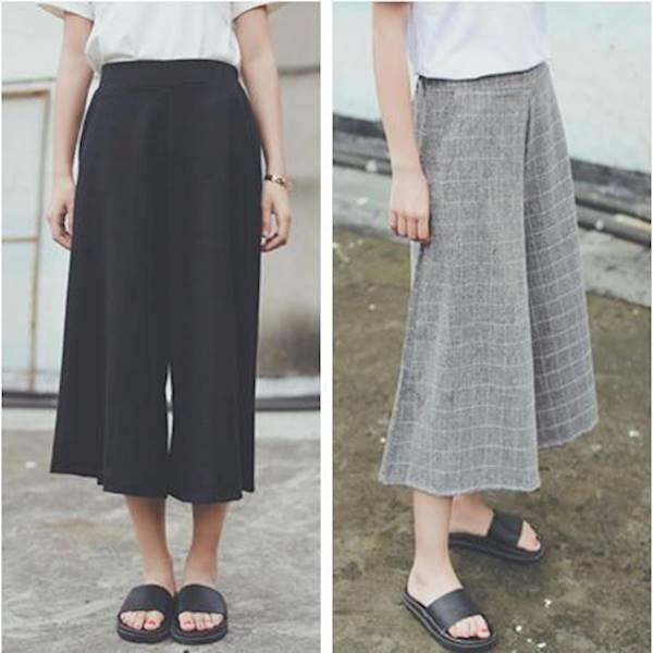 Diskon Terlaris Jegging Legging Celana Pants Fashion Wanita Baju Import Baju 2015124 Promo Terbaik