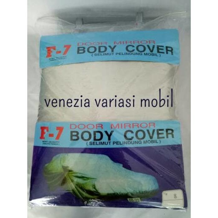 paling dicari body cover selimut mantel sarung mobil sedan hoonda ciity tooyota vioso terbaru terlaris