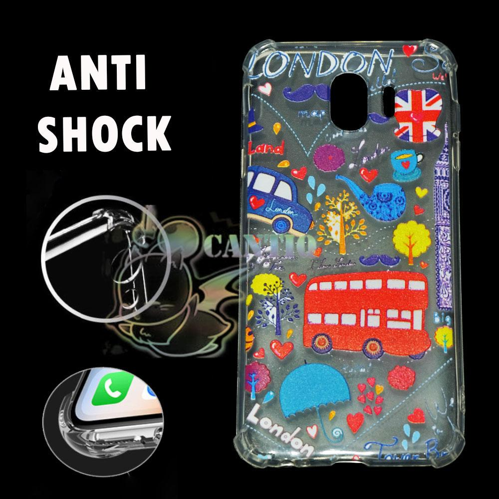 Rp 29.900. QCF Case Anti Crack Samsung Galaxy ...