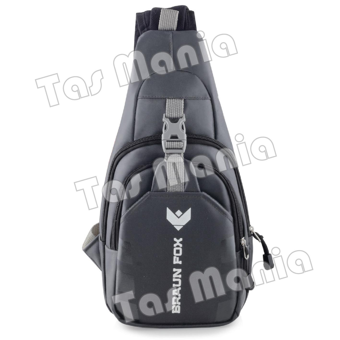 Harga Readystokrr8 Dry Bag Eiger 10 L Art 910003444 Waterproof Tas Consina Backpack Harbour Selempang Pria Braun Fox Bobo Outdoor Sling Pinggang Messenger