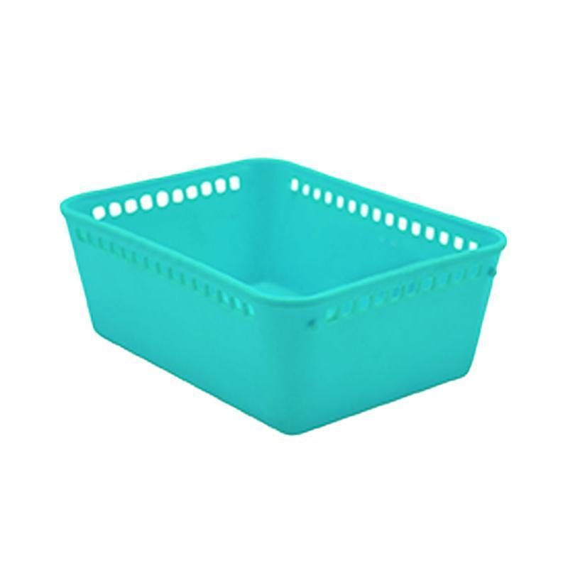 Claris Kotak organizer / Tempat penyimpanan serbaguna / Nampan Penyimpanan Mesh 0501