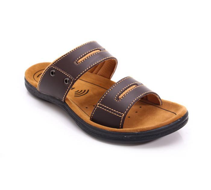 Homyped Leon 02 Sandal Casual Pria