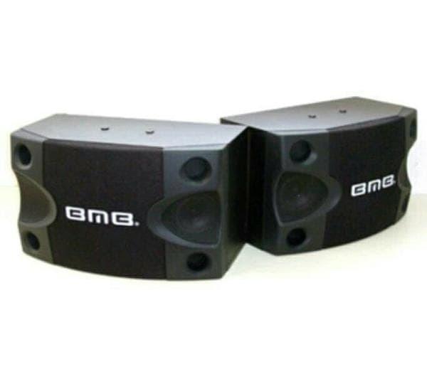 ORIGINALS  Speaker BMB CS 252 V ( 8 INCH )