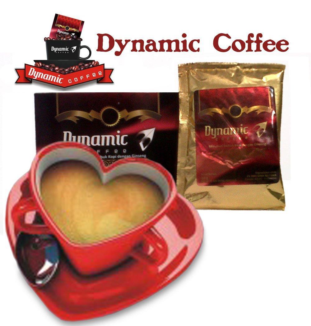 Cni Ginseng Coffee 5x20gr Referensi Daftar Harga Terbaru Indonesia Cafe Up Kopi Sugar Free Paket 10 Bks Coffeee Dynamicc Dynamic