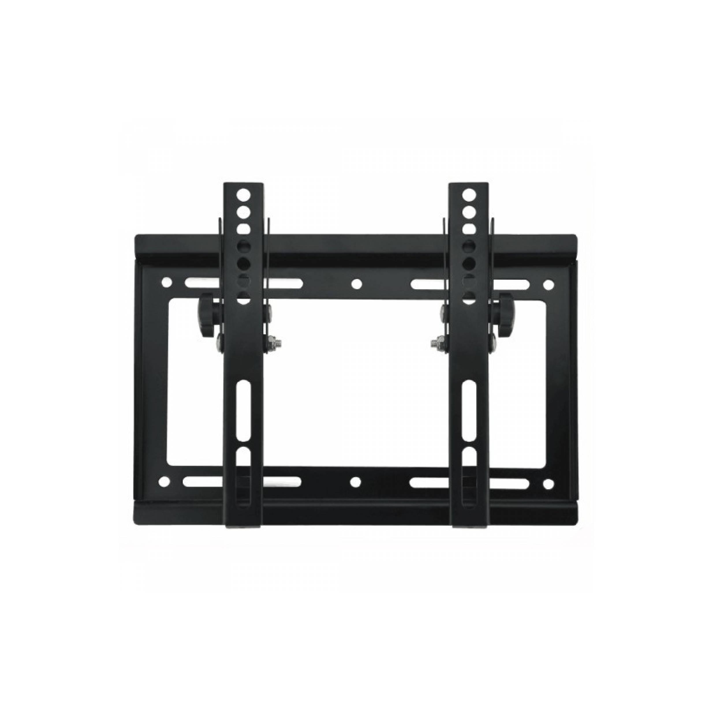 New Braket Plafon Ceiling Lcd Led Tv 42 70 Moto Cp 513 Bracket . Source · Bracket TV LCD LED Adjustble Left And Right 1.3mm Untuk TV 14-42 Inch