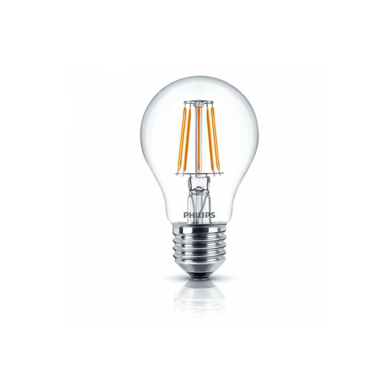 Philips Classic Led Bulb 4 50w St64 Warm White Kuning Spec Dan Ledbulb 8 70w E27 3000k 230v 4w A60 Decorative