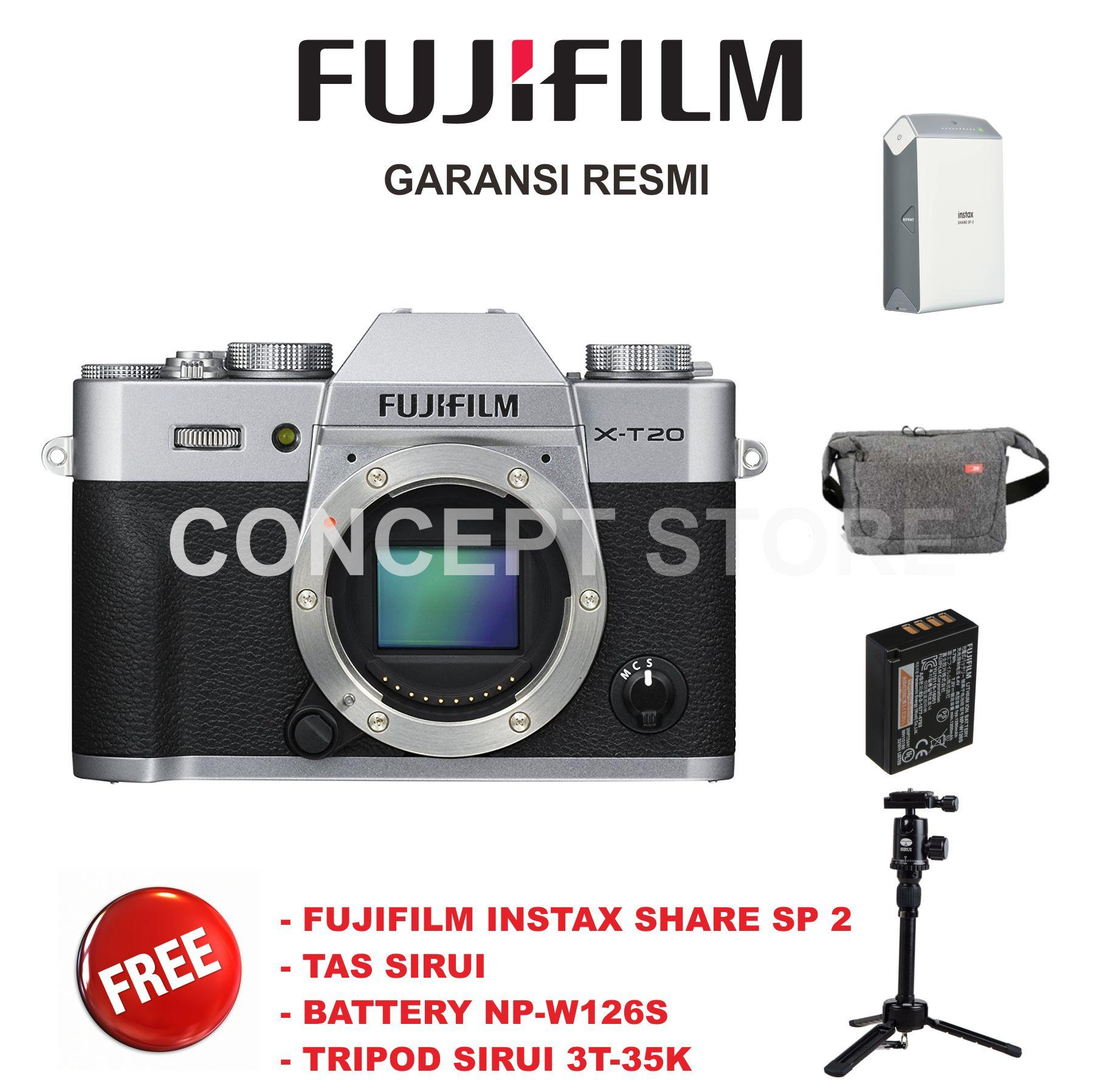 Tempat Jual 2017 Roundup Interchangeable Lens Cameras 900 1200 Fujifilm X T20 Kit Xf18 55mmblack Instax Share Sp2 Pwp Xf 35mm F 2 Buy Sell Cheapest Xt Best Quality Product Deals