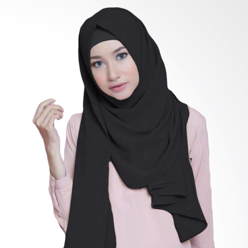 hijab jilbab pasmina / pasmina termurah se LAZADA / pasmina persegi panjang / jilbab masa kini / hijab termahal / hijrah awal