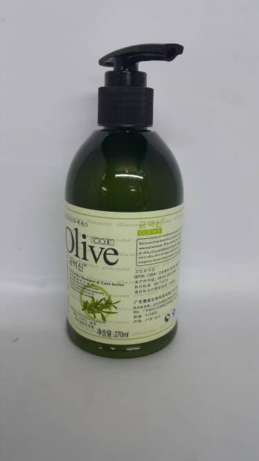 HOT PRODUK - KESEHATAN DAN KECANTIKAN - PERAWATAN TUBUH - PERAWATAN RAMBUT - |shampo OLIVE ORI| -  SAMPO DAN KONDISIONER - SHAMPOO - SHAMPO OLIVE - TERMURAH