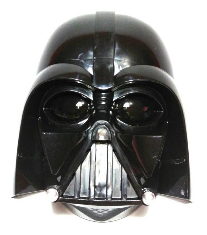 ... Super Hero Batman Topeng Plastik Source · Topeng Batman Source Topeng Karakter Star Wars