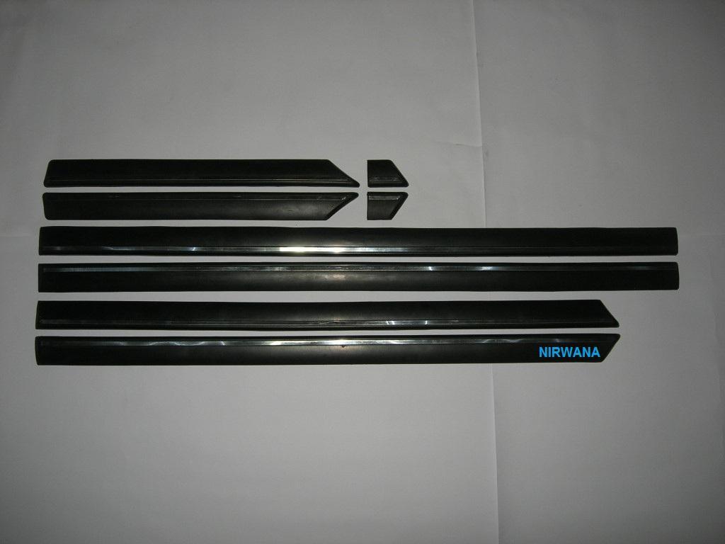 Buy Sell Cheapest Toyota Corolla Tahun Best Quality Product Deals Altis Karpet Mobil Comfort Deluxe 12mm Car Mat Full Set List Body Karet Kijang Lgx Lsx 2000 2004