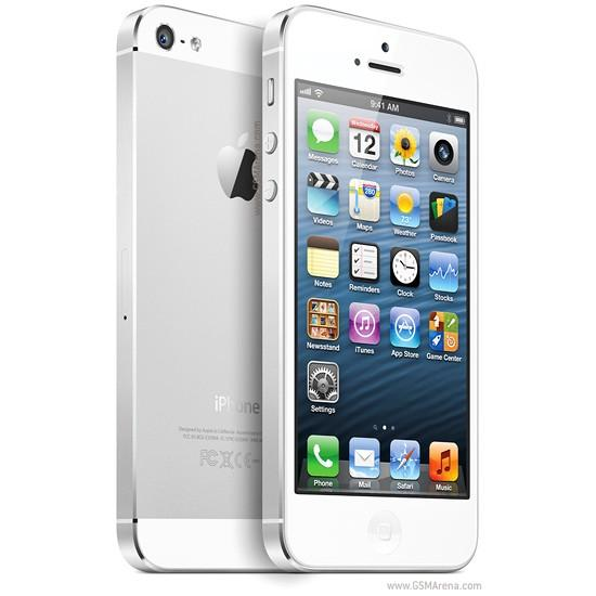 Jual Apple iPhone 5 5G 5S SE Love Love Hardcase Low Price!