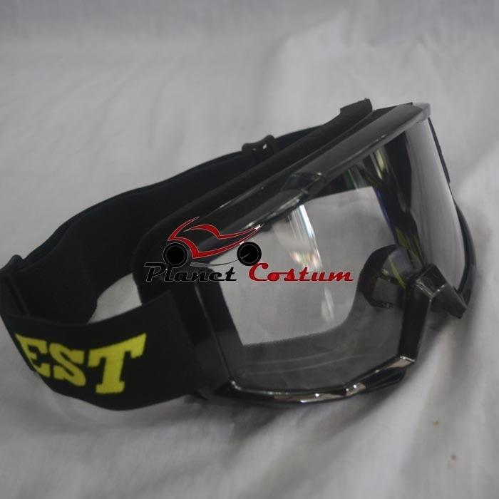 Hot Item!! Kacamata Goggle Import Motor Trail Klx Ktm Dtracker Motocross Terbaru - ready stock