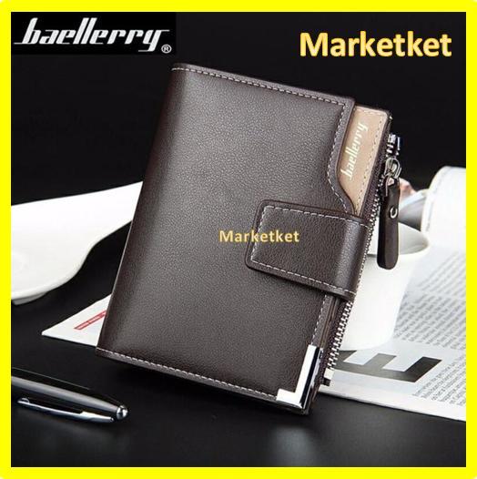 dompet pria wanita original import panjang premium baellerry 003IDR180000. Rp 205.000