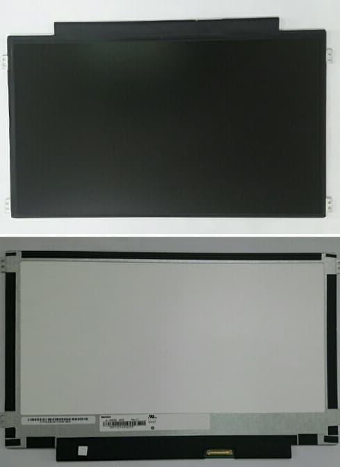Layar Laptop, LCD, LED Acer Chrome book C720