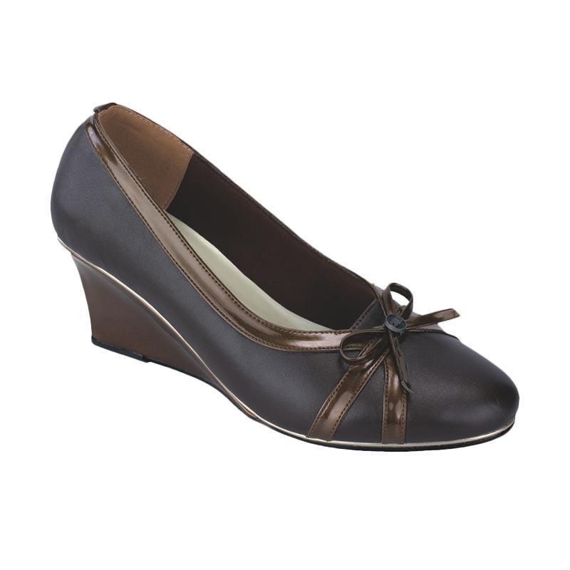 Catenzo SM 278 Sepatu Formal Wanita