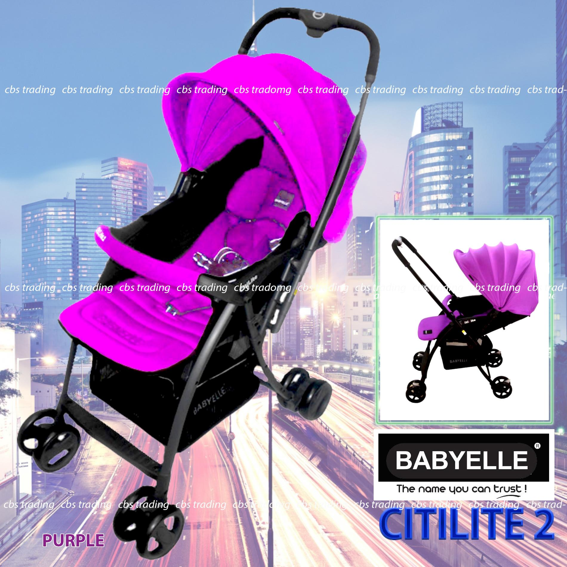 Seebaby Stroller Qq1 Cat Hijau A Big Deal Q5 Titi Kamal Pilihanku Cari Harga Pliko New Grande S 268 With 4 In 1 Features