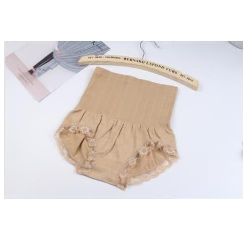 Munafie Slim Pant Celana Korset 75 Gram Grade A (All Size)