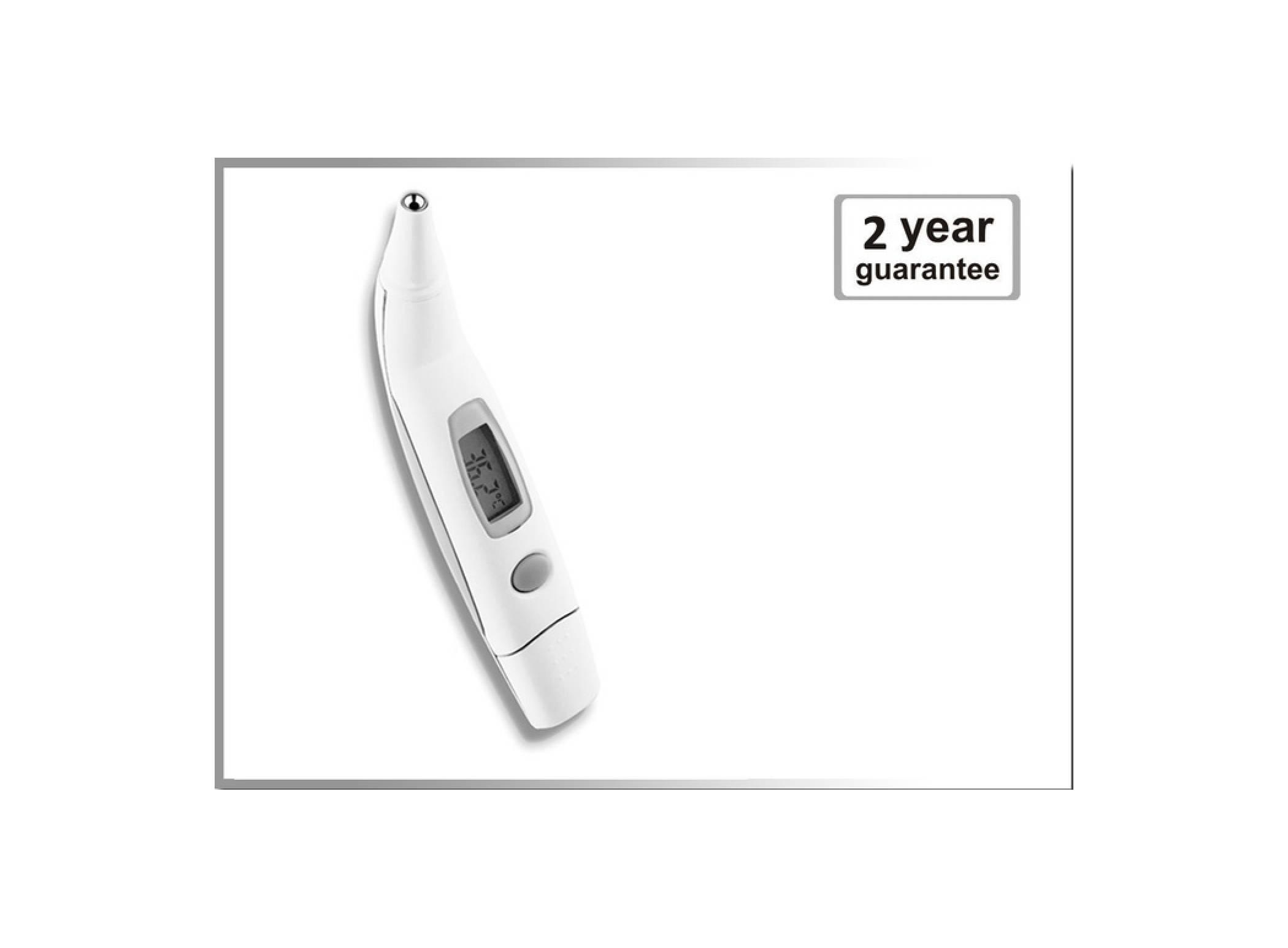 Microlife IRDEI-1 Ear Thermometer Free Probe Cover