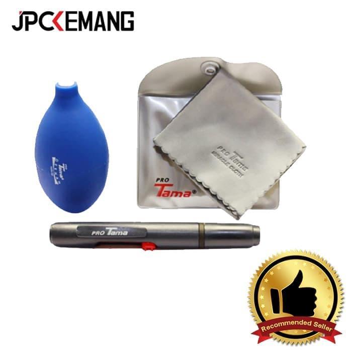 Protama Digicare Cleaning Kit