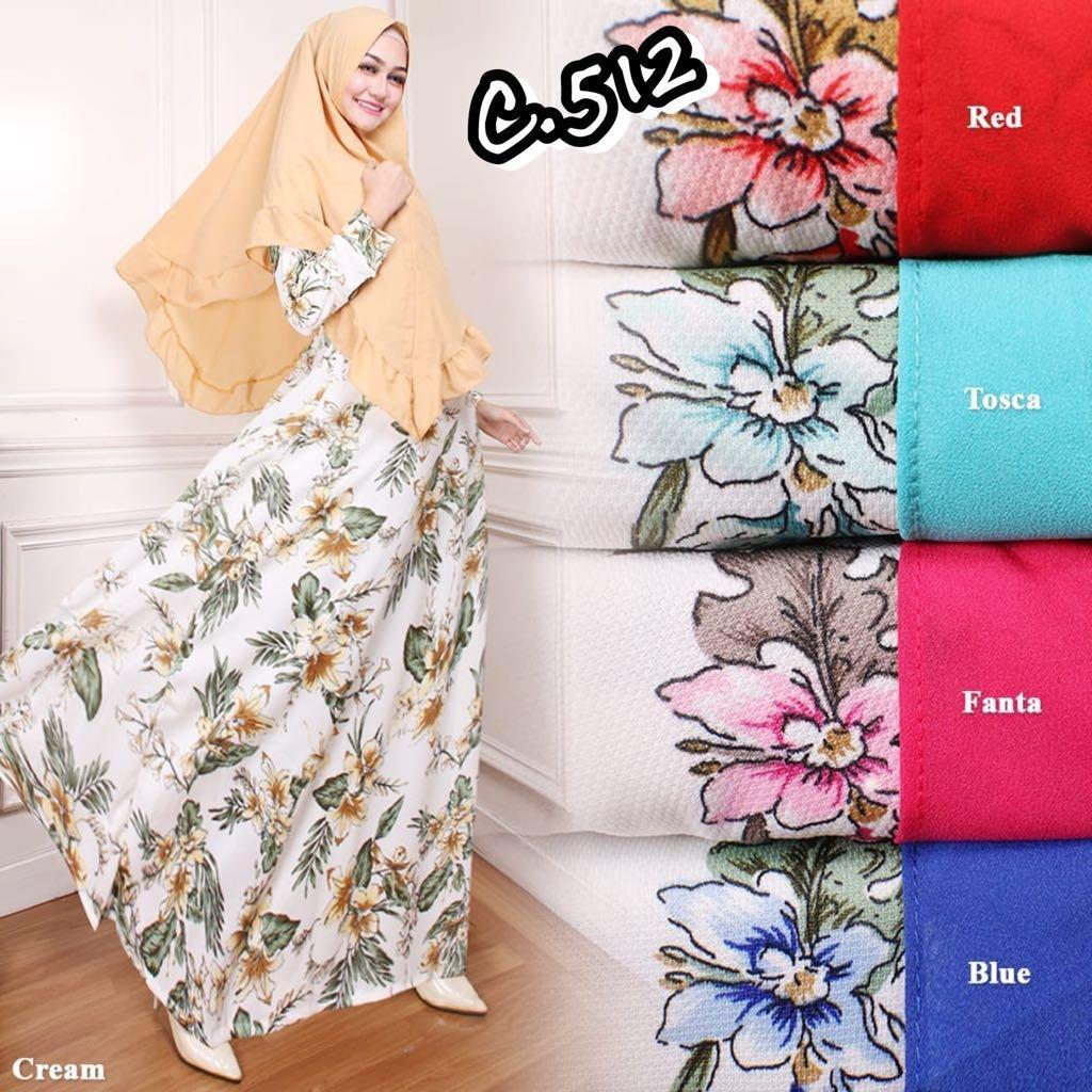 aa054ff947d27921c1b14629faeb8b4e Koleksi Daftar Harga Dress Batik Muslim Untuk Ke Pesta Terbaru tahun ini