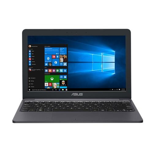 ASUS VivoBook E203MAH-FD411T Notebook - Intel N4000 - 4GB - 500GB - Win10 - 11.6