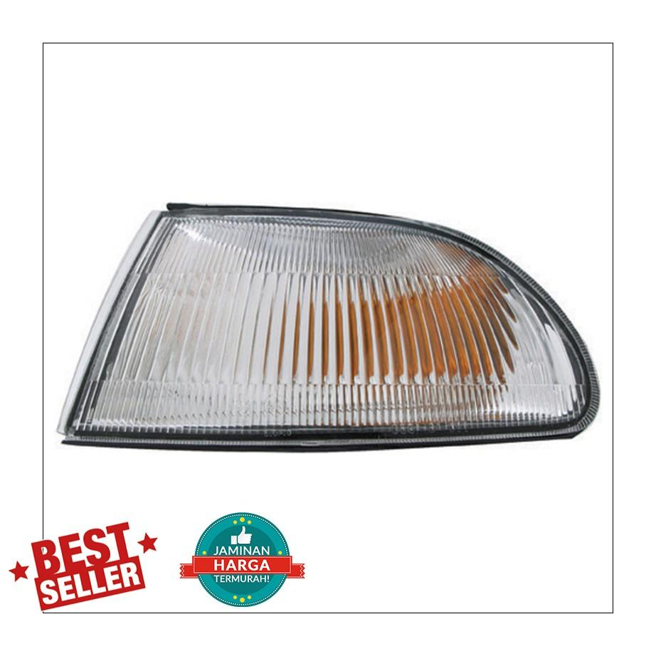 for Honda Civic Genio 4 Door 1992 Corner Lamp SU-HD-18-1931