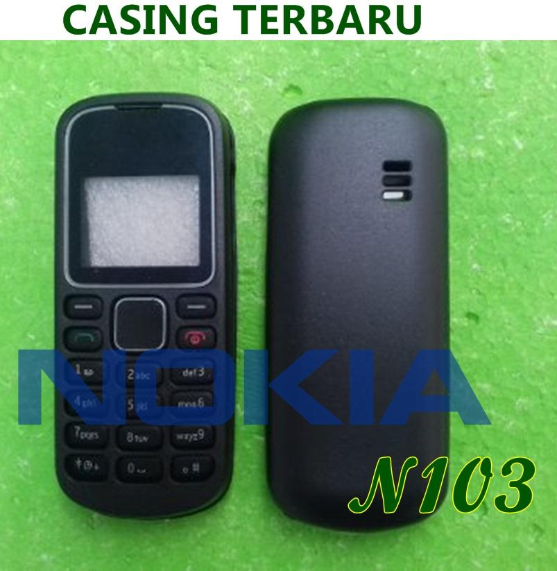 Casing Nokia N103 new