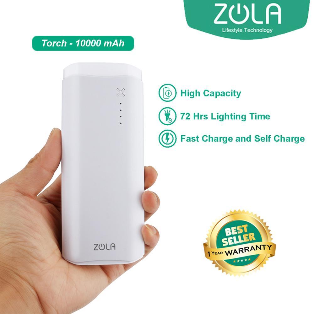 Harga Dan Spek Zola International Dash Car Charger Black Termurah Zpiral Fast Charging 21a Kabel Data Mikro Usb Gold Produk Online Terbaik Powerbank Torch 10000 Mah Kapasitas Real