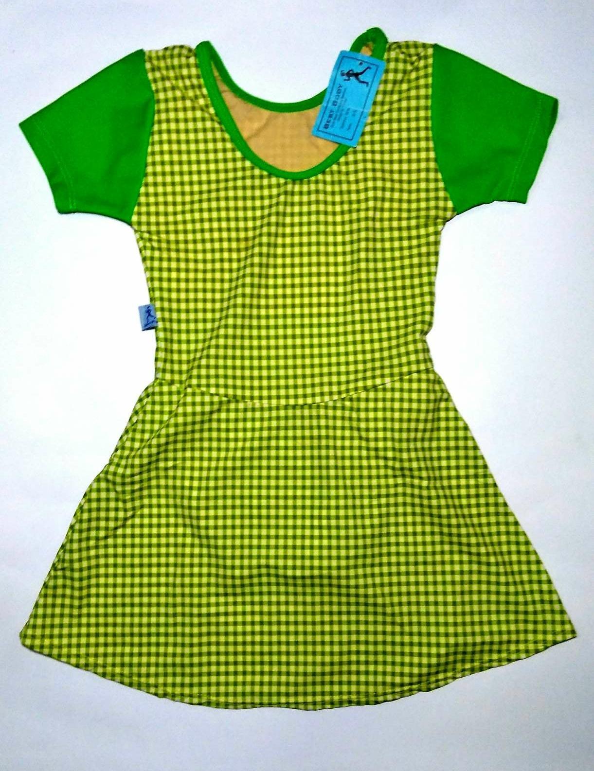 Beli Slim N Lift Body Shaping For Man Slimming Shirt Men Baju Renang Anak Perempuanterusan Rok