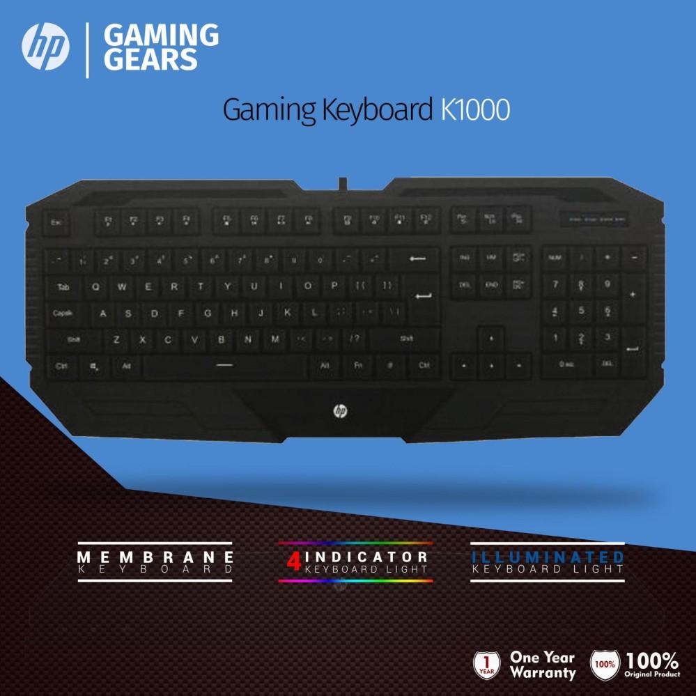 New Laptop Keyboard For Hp 1000 1431tu 1432tu Hitam Spec Dan Notebook Lenovo G40 30 45 70 70a 75 Series Mu06 Source K1000