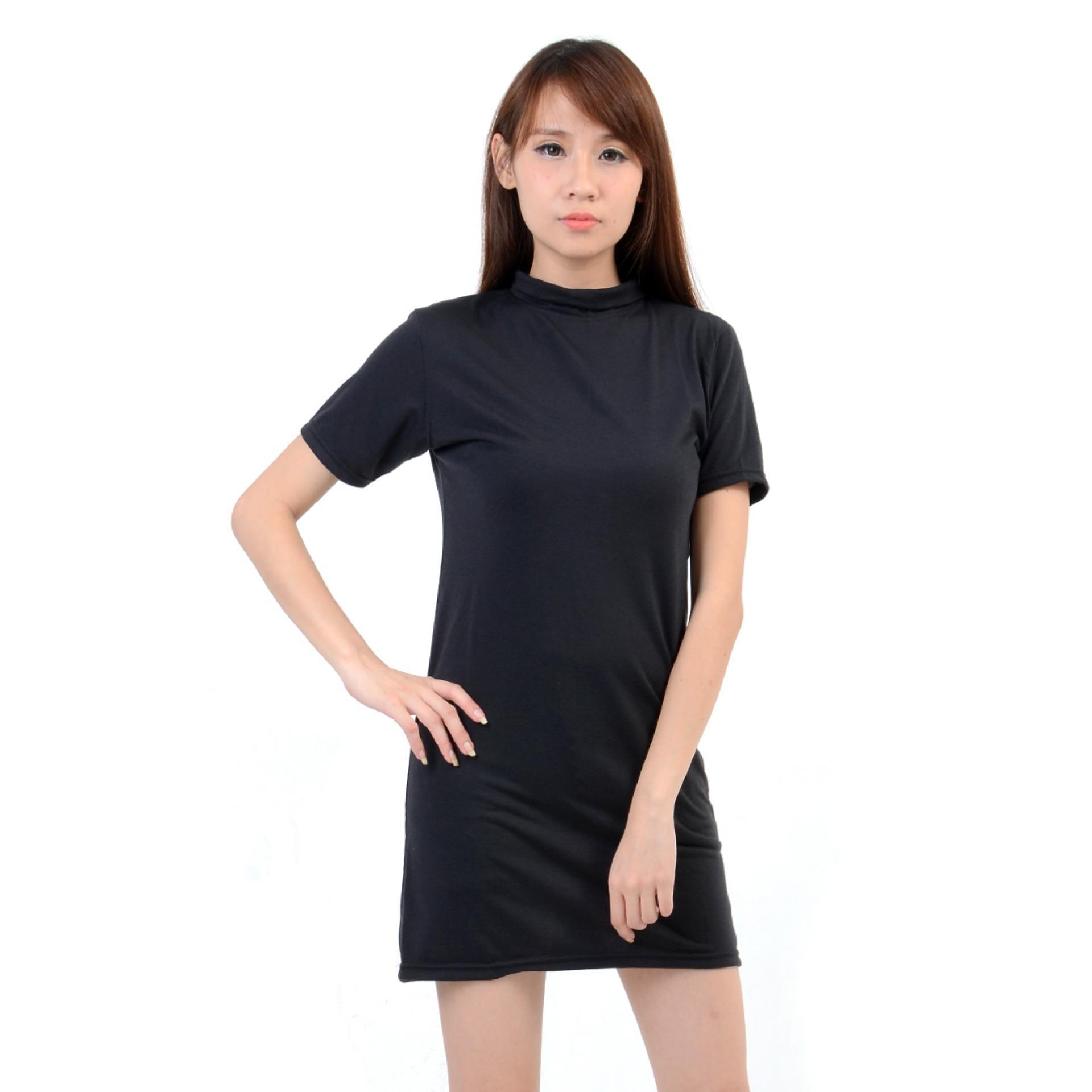 ... Remaja Cewek | Gaun Wanita | Lace DressIDR56800. Rp 56.900