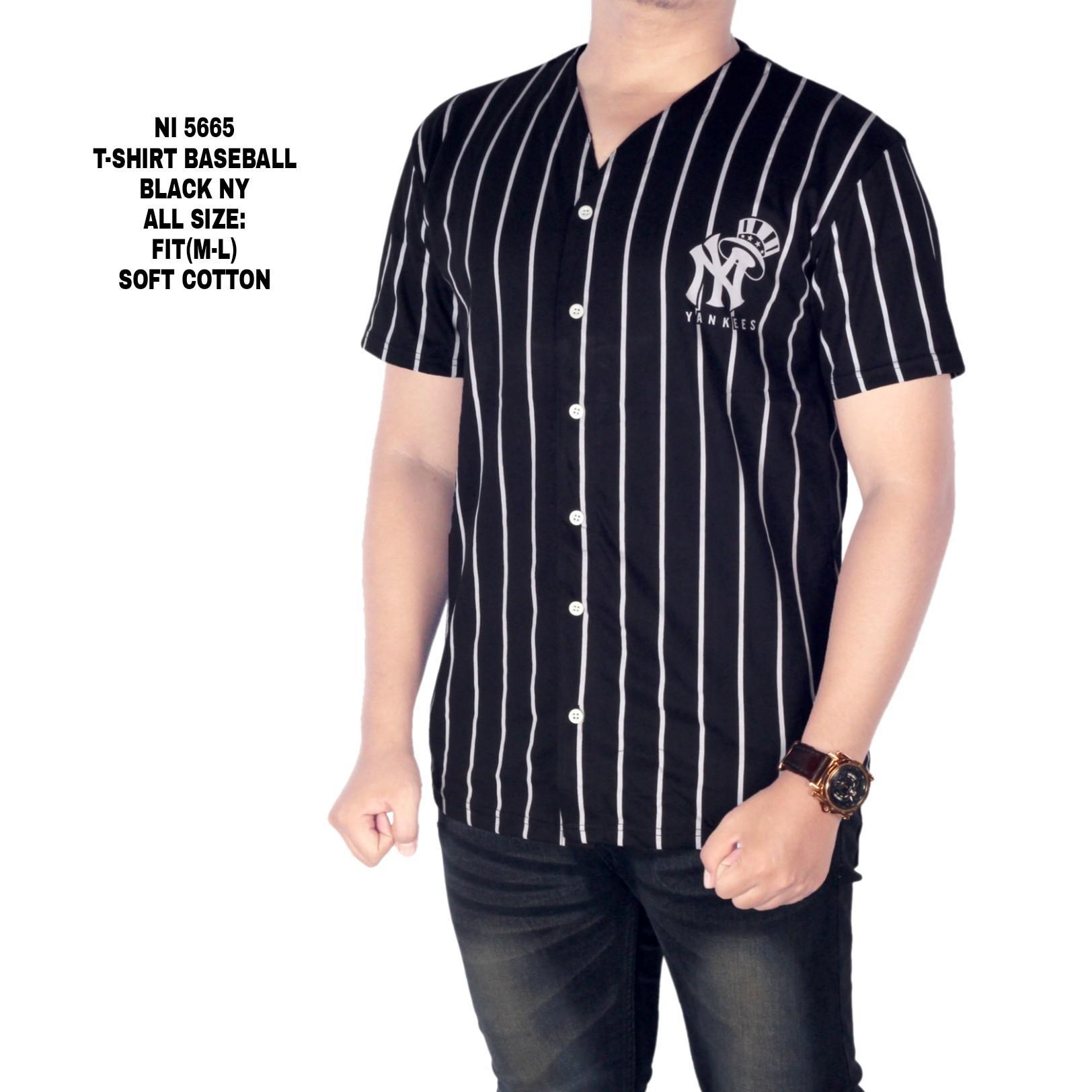 Bsg_Fashion1  Kaos Distro Young Lex/KAOS YOGS/Kaos Swag/ Kaos Long Line/Baju kaos Distro pria/baju kaos baseball/ kaos lengan pendek/ kaos pria/ baseball man/ kaos distro/ kaos lengan pendek/Kaos Polos/Kaos Oblong NI 5665