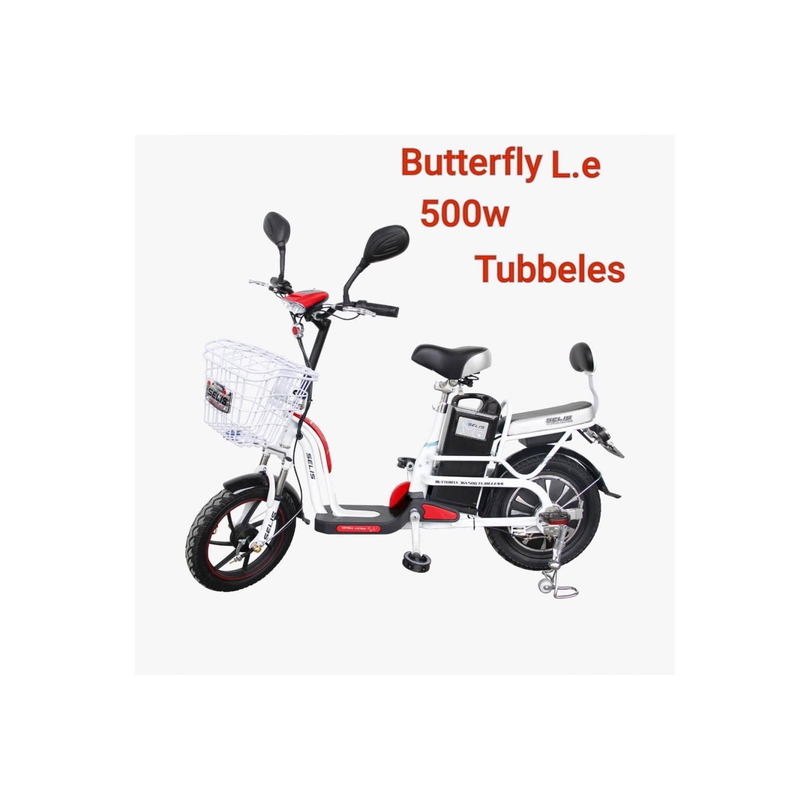 Jual Selis Kursi Roda Murah Garansi Dan Berkualitas Id Store Motor Listrik Tipe Cleaning Cart Rp 8640000
