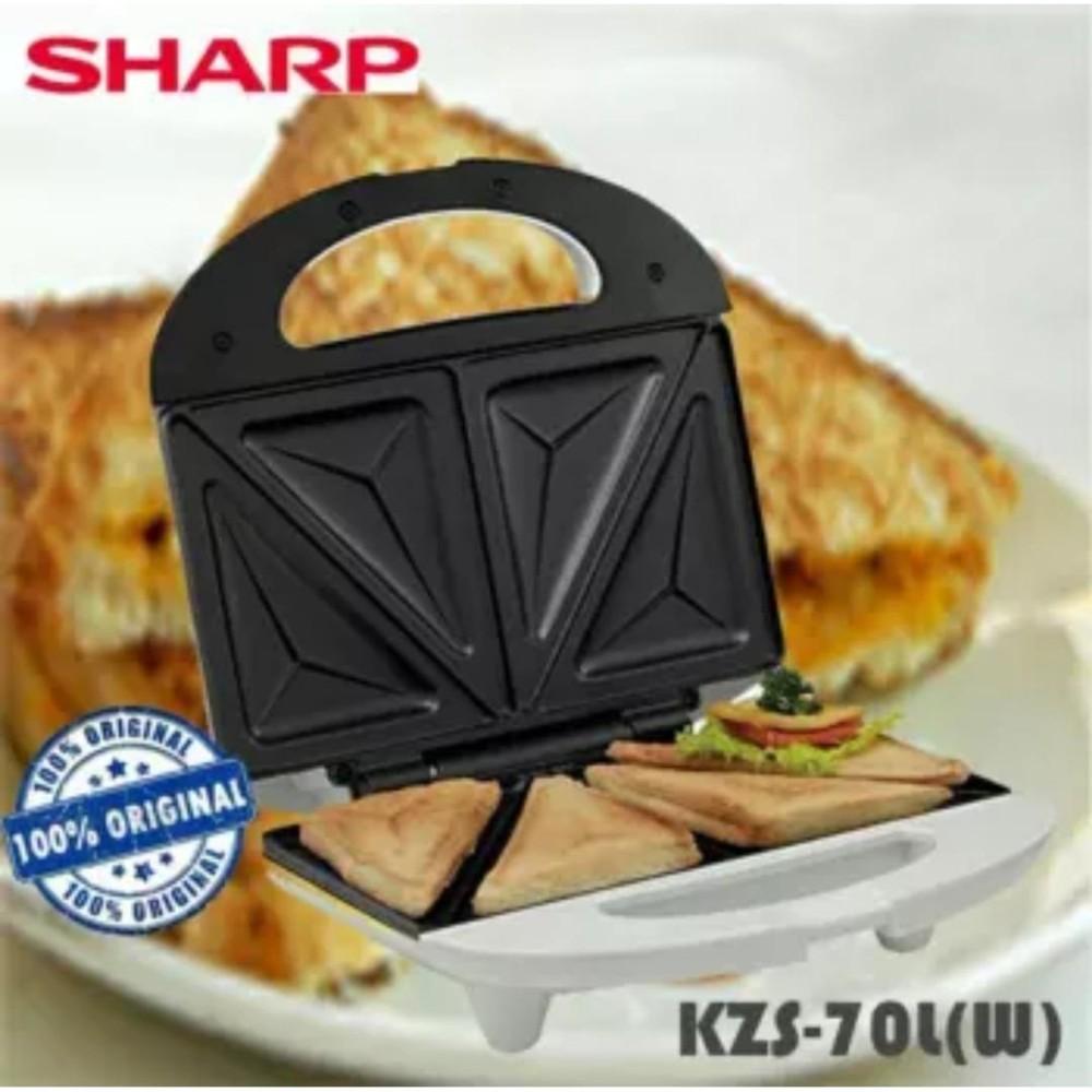 Harga Toaster Lazada Terbaru Juni 2018 CekHarga