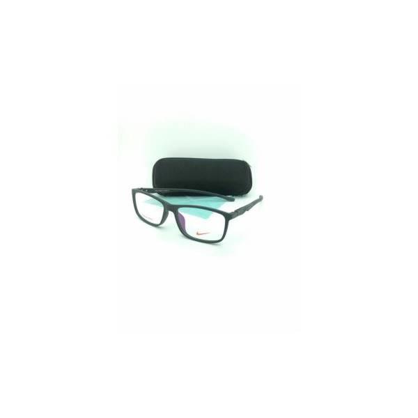 Frame Kacamata Minus Nike R7533A(Bonus Lensa)Plus Silinder Murah